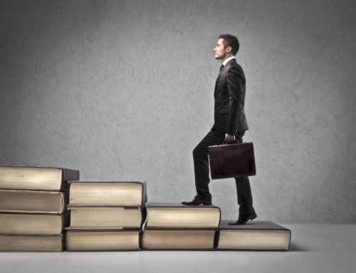 Top 10 des livres inspirants et motivants
