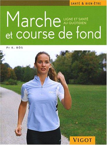 Marche rapide et course de fond andr roberti cr ateur - Les bienfaits de la marche rapide sur tapis ...