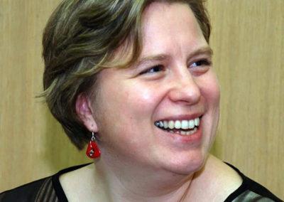 Virginie Lemaire